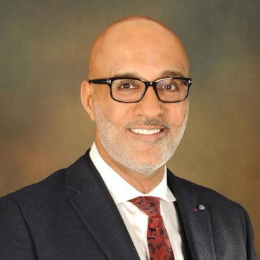 Narindarpal Singh Kang